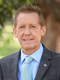 Mark Lawson, Jellis Craig & Company Pty Ltd