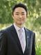 Edwin Leung, Jellis Craig - Boroondara Group