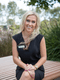 Hannah Reed, Positive Property People - CALOUNDRA