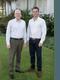 Matt Nielsen & Greg Allan, Ray Real Estate - Salt Village