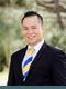 Huy (Markus) Cao, YPA Estate Agents - St Albans