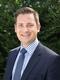Trent Cameron, Warlimont & Nutt Real Estate - Mt Martha