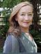 Maria Crane, RESIDE Real Estate - Wollondilly/Macarthur