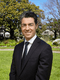 Jason De Stefano, Cayzer Real Estate  - Albert Park