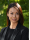 Irene Fung, Ray White - Pennant Hills