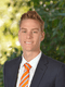 Jayden McHenry, Maxwell Collins Real Estate - Geelong