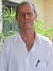 Kevin Lockhart, Cardwell & District Real Estate - CARDWELL