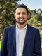 Russell Sheffield, Ray White - North Ryde   Macquarie Park