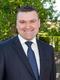 Graham O'Callaghan, UniLodge Australia Pty Ltd - Melbourne