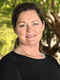 Denise Upton, McGrath - Toowoomba