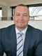 Chris Bell, Milson Real Estate - Milsons Point