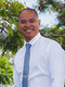 Ronald Moss, Ray White - Oxenford