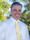Julian Adey, Ray White - Oxenford