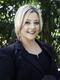 Sarah Wright, Hudson Real Estate - Port Macquarie