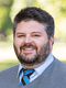 David Flanagan, Harris Property Management (RLA 243673)