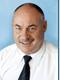 Gary Watkins, Professionals - Mandurah
