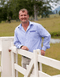 Tavis Chivers, Dillon & Sons Real Estate and Livestock - Dungog