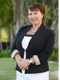 Anita Edgar, Ray White - Whitsunday