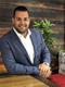 Matthew Haddad, PRDnationwide - Panania