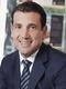 Mark Meyer, LJ Levi Real Estate  - Rose Bay