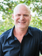 Tod Martin, Byron Shire Real Estate - Brunswick Heads