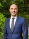 Craig Lawson, Lindellas Real Estate - Box Hill