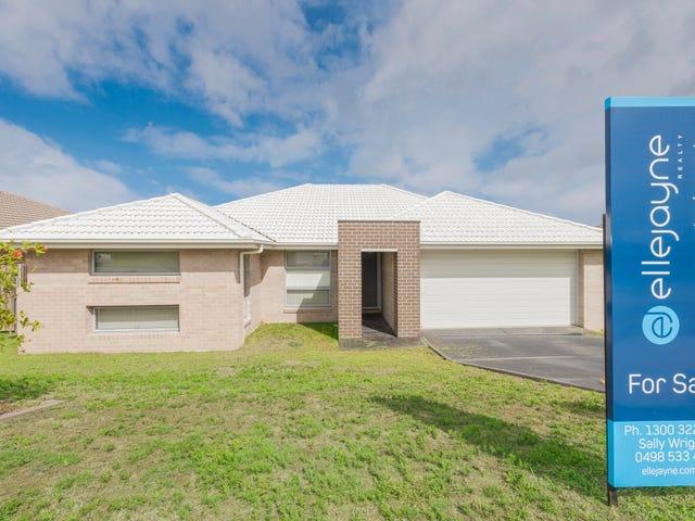 48 Saddlers Avenue, Gillieston Heights, NSW 2321