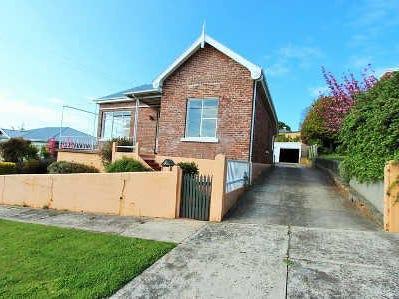 5  Newton Street, Devonport, Tas 7310
