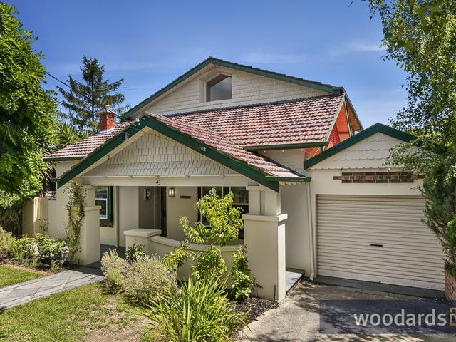 43 Godfrey Street, Bentleigh, Vic 3204