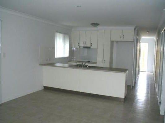40A Brisbane Road, Dinmore, Qld 4303