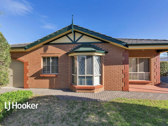 57a Harrow Road, Somerton Park, SA 5044