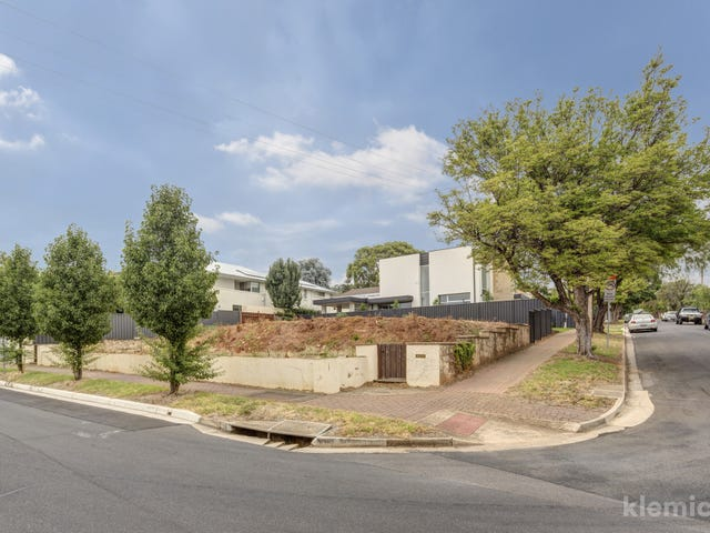 50 Highfield Avenue, St Georges, SA 5064