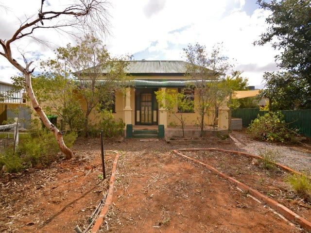 501 McGowen Street, Broken Hill, NSW 2880