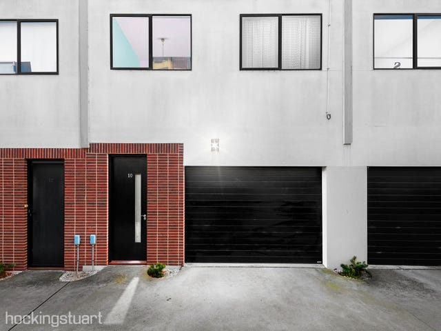 10/39 Mount Pleasant Road, Preston, Vic 3072