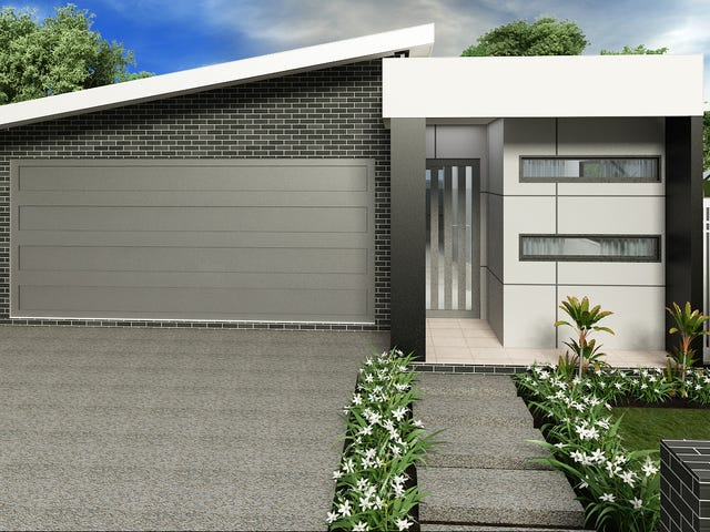 Lot 697 Casey Street, Caboolture South, Qld 4510