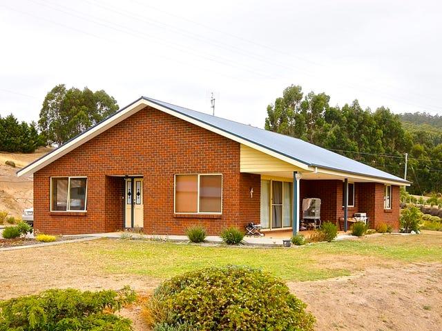 16 Camborne Drive, Acacia Hills, Tas 7306