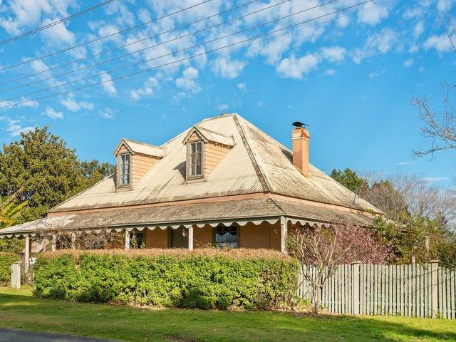 1 Ferry Lane, Nowra, NSW 2541