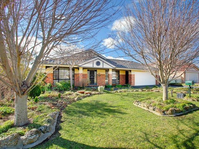 16 Westbrook Crescent, Bowral, NSW 2576
