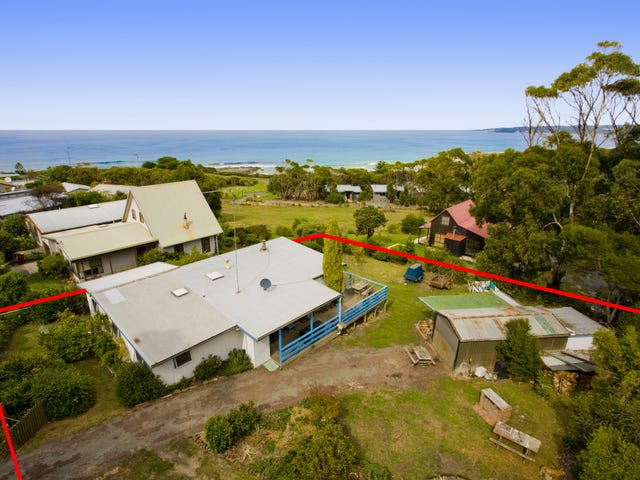 23 - 25  Ozone Street, Skenes Creek, Vic 3233