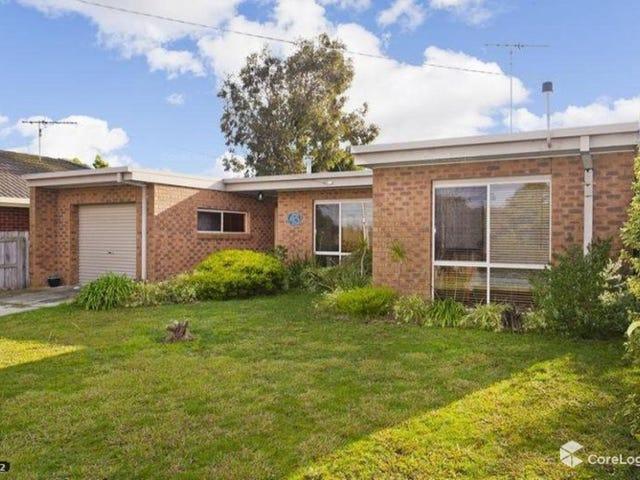 43 Thamballina Road, Clifton Springs, Vic 3222