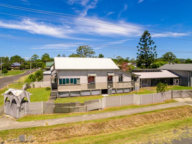 93 Crown Street, South Lismore, NSW 2480