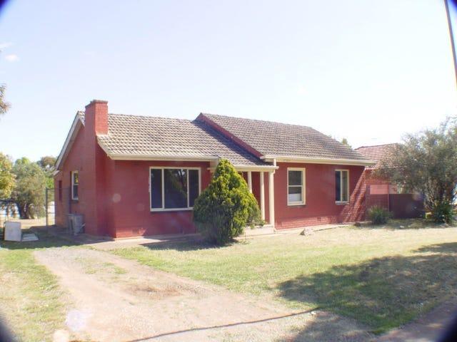 37 Minchington Road, Elizabeth North, SA 5113