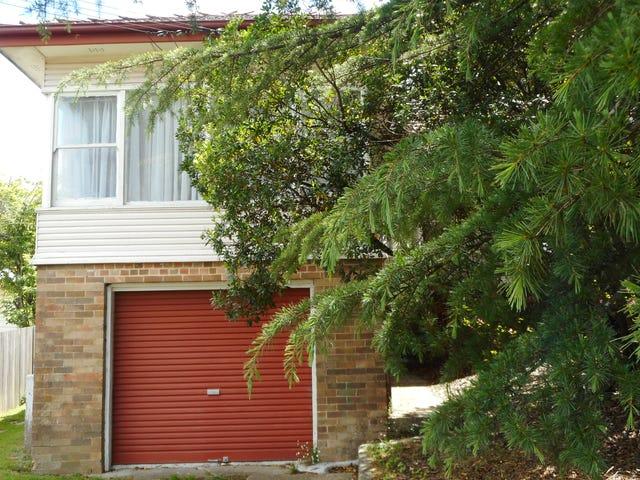 1/14 Inconstant St, Blackheath, NSW 2785