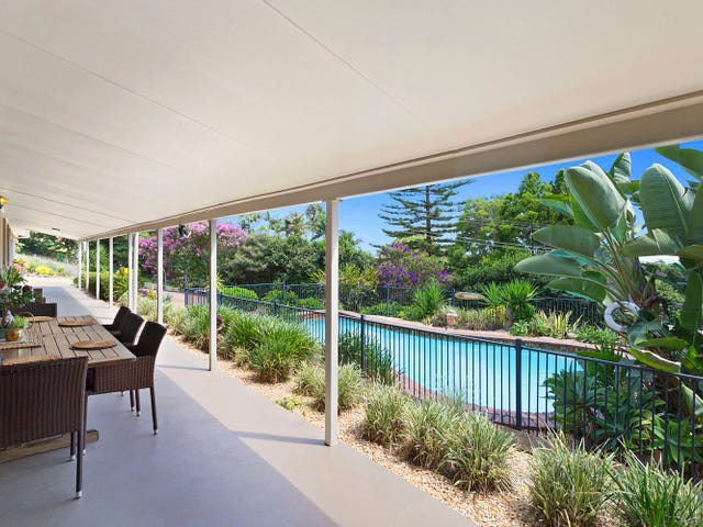 39 Parkes Lane, Terranora, NSW 2486