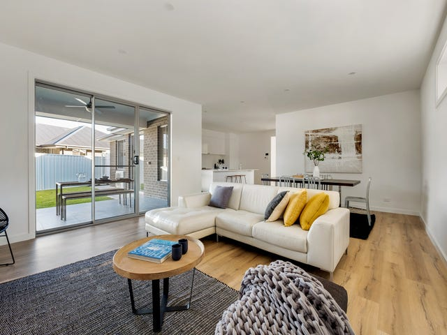 Res 1-4/31 Hurstfield Terrace, Findon, SA 5023
