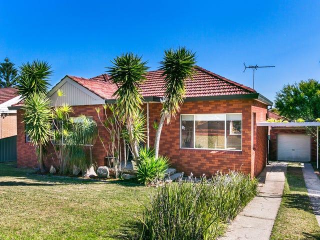 7 Ventura Avenue, Miranda, NSW 2228