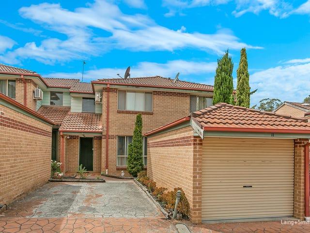 11/15-17 Hythe Street, Mount Druitt, NSW 2770