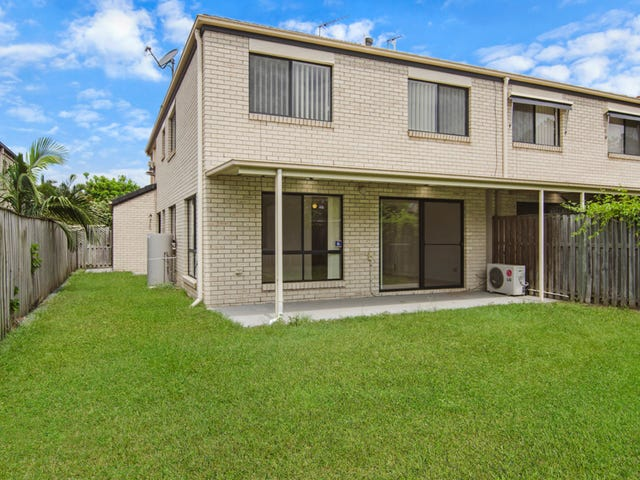 2/12 Crosby Avenue, Pacific Pines, Qld 4211