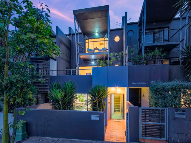 65 Justin Street, Lilyfield, NSW 2040