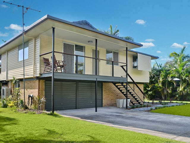 17 Hankinson Street, Golden Beach, Qld 4551